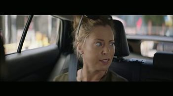 Wells Fargo App TV Spot, 'Ride Share' - Thumbnail 3