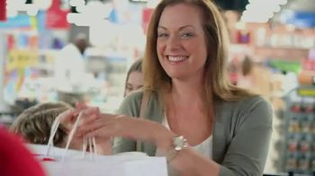 Office Depot OfficeMax TV Spot, 'Mom: Paper'