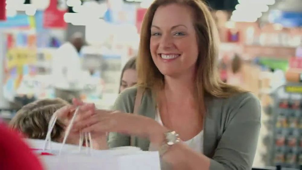 Office Depot OfficeMax TV Commercial, 'Mom: Paper'
