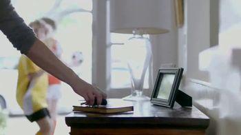 Office Depot OfficeMax TV Spot, 'Mom: Paper' - Thumbnail 6