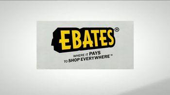 Ebates TV Spot, 'The Budgeter' - Thumbnail 6