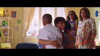 Girls Trip - Alternate Trailer 15