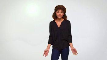 RepHresh Gel TV Spot, 'Put a Period After Your Period'