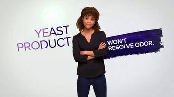 RepHresh Gel TV Spot, 'Put a Period After Your Period' - Thumbnail 2