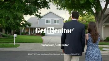 National Association of Realtors TV Spot, 'Homeowner Joke'