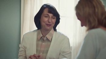 Citi Double Cash Card TV Spot, 'We're Done' - Thumbnail 4