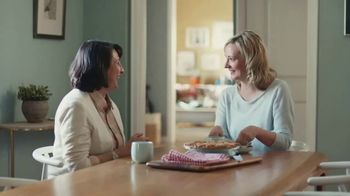 Citi Double Cash Card TV Spot, 'We're Done' - 529 commercial airings