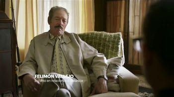 Sprint Plan Conectados TV Spot, 'Felimón Vallejo: Copa Oro' [Spanish] - Thumbnail 2