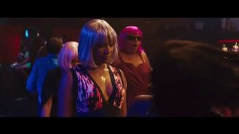 Girls Trip - Alternate Trailer 17