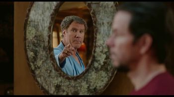 Daddy's Home 2 - Thumbnail 9