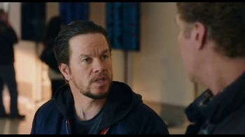 Daddy's Home 2 - Thumbnail 5