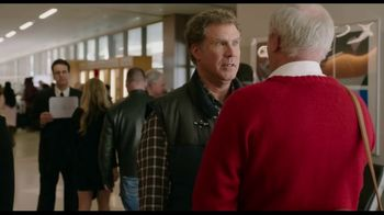 Daddy's Home 2 - 6694 commercial airings
