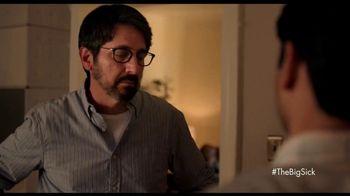 The Big Sick - Alternate Trailer 18