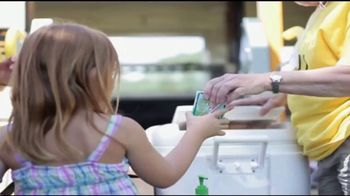 No Kid Hungry TV Spot, 'The Future is Hungry' - Thumbnail 7