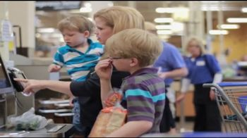 No Kid Hungry TV Spot, 'The Future is Hungry' - Thumbnail 8
