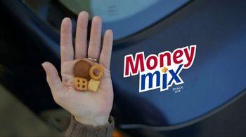 Chex Mix TV Spot, 'Money Mix' - Thumbnail 10