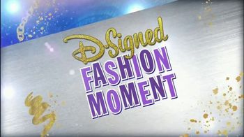 Kohl's D-Signed Descendants 2 Ways to Be Wicked Collection TV Spot, 'Match' - Thumbnail 1