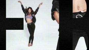 Victoria's Secret T-Shirt Bra TV Spot, 'The Best' Song by Ofenbach - Thumbnail 1