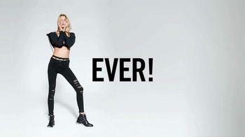 Victoria's Secret T-Shirt Bra TV Spot, 'The Best' Song by Ofenbach - Thumbnail 4