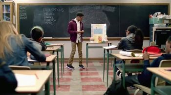 Famous Footwear TV Spot, 'Every Step Counts'