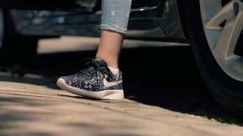 Famous Footwear TV Spot, 'Every Step Counts' - Thumbnail 1
