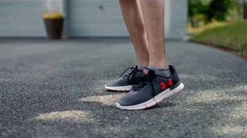 Famous Footwear TV Spot, 'Every Step Counts' - Thumbnail 2