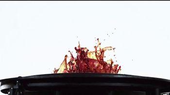 Dr Pepper TV Spot, 'Sounds' [Spanish] - Thumbnail 2