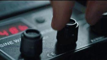 Dr Pepper TV Spot, 'Sounds' [Spanish] - Thumbnail 3