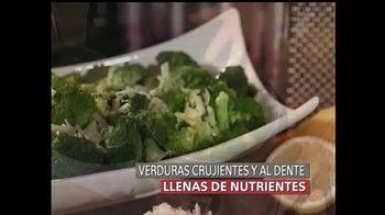 Power Pressure Cooker XL TV Spot, 'Almuerzo familiar' [Spanish] - Thumbnail 3
