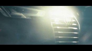 Audi Summer of Audi Sales Event TV Spot, 'Summer' - Thumbnail 1