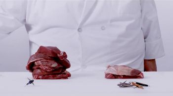 G5 DeadMeat Broadhead TV Spot, 'Bring Home the Meat' - Thumbnail 2