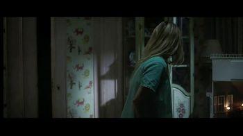 Annabelle: Creation - Alternate Trailer 7