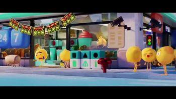The Emoji Movie - Alternate Trailer 14