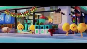 The Emoji Movie - Alternate Trailer 14