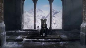 YORK Peppermint Pattie TV Spot, 'Viking King' - Thumbnail 3