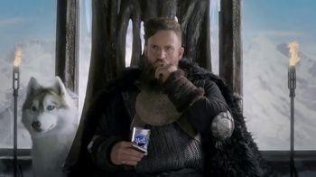 YORK Peppermint Pattie TV Spot, 'Viking King' - Thumbnail 6