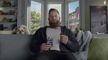 YORK Peppermint Pattie TV Spot, 'Viking King' - Thumbnail 8