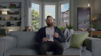 YORK Peppermint Pattie TV Spot, 'Viking King' - Thumbnail 9