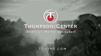 Thompson Center Arms TV Spot, 'Missed Moments' - Thumbnail 9