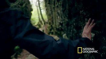 Nature Valley TV Spot, 'National Geographic: Matt Deskiewicz' - Thumbnail 4