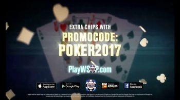 World Series of Poker App TV Spot, 'Challenges' - Thumbnail 6