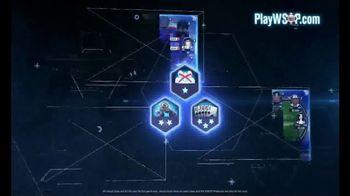 World Series of Poker App TV Spot, 'Challenges' - Thumbnail 2