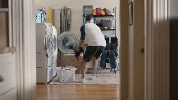 Biofreeze TV Spot, 'Ordinary' Featuring Drew Brees - Thumbnail 2