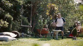 Biofreeze TV Spot, 'Ordinary' Featuring Drew Brees - Thumbnail 3