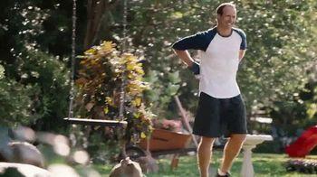 Biofreeze TV Spot, 'Ordinary' Featuring Drew Brees - Thumbnail 4