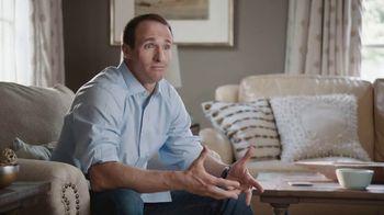 Biofreeze TV Spot, 'Ordinary' Featuring Drew Brees - Thumbnail 9
