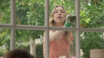 Hey! Pikmin TV Spot, 'Hey Helper' - Thumbnail 6