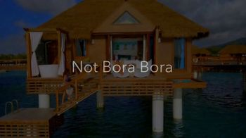 Sandals Resorts TV Spot, 'Much Closer Than You Think' - Thumbnail 2