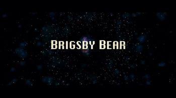 Brigsby Bear - Thumbnail 7