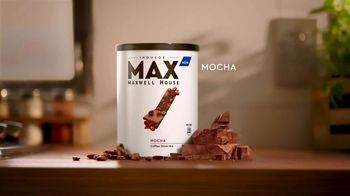MAX by Maxwell House TV Spot, 'Indulge' - Thumbnail 7